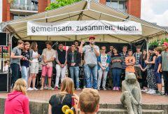Foto: Gerda Giegold-Gstaltmayr