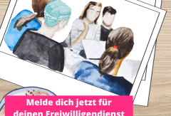 marie_vollprecht_social_media_vorlage_jetztanmelden2.png