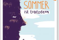 sommer-ist-trotzdem-isbn-978-3-522-18531-8.png
