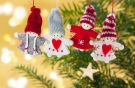 christmas-1046068_960_720.jpg
