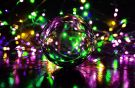 crystal-ball-photography-3894871_1920.jpg