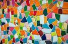 mosaic-3394375_1920.jpg