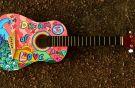 painted-guitar-1087209_960_720.jpg