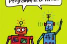 Auch Du kannst programmieren